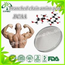 bulk bcaa powder