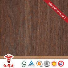 Best selling melamine polish for wood 3mm/3.75mm/4 mm /4.5mm/4.75mm/5mm/6mm/8mm/9mm/12mm