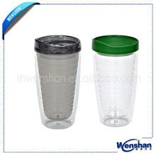 eko plastik soda satılık şişe