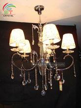 lighting design classics lighting