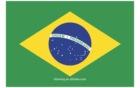 china logistics to BRAZIL