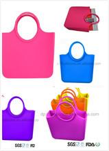 Shenzhen Bags Manufacturer beach bag zebra print