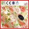 factory sale eco-friendly cotton fabric scraps