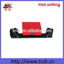2014 hot sale 5STC-3D2BG 3d foot scanner