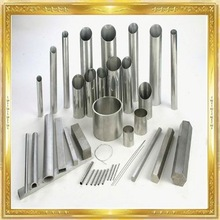 stainless steel pipe welded stainless steel embossed /round /square/spiral/elliptical pipe for decoration