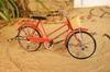 Electric Bike 2014 Model