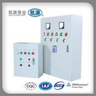 KYK Water Pump Control Box