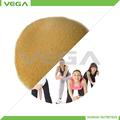 per uso alimentare made in china alibaba gelatina nuovo prodotto