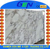 import marble slab in China