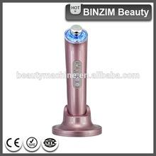 Attractive designer infant sputum vacuum suction devices