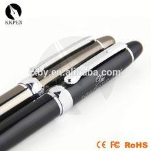 yiwu pen light pen for kid promotional recycle paper pen
