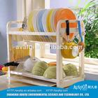 Avafqi kitchen accessories