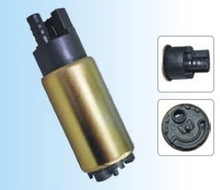 Electric Fuel Pump BOSCH: 0 580 453 4821Bar 140LPH For FIAT, FORD, RENAULT cars
