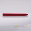 high quality promotional pen stylus pen for nokia lumia 720 stylus pen for resistive screen