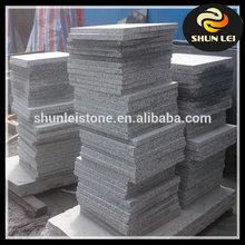 chinese granite curb/chinese stone curb stone