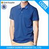 Advertising Printing Polo Tshirts For Men Wholesale Latest Promotional Bulk
