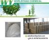 worldyang powder Furan-2-carbohydrazide CAS NO./Number :3326-71-4
