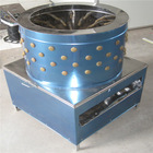 poultry slaughterhouse equipment/defeathering machine/plucker