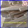 industrial woolen felt manufacturers