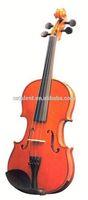 2013 new design 225kva violin tone generator
