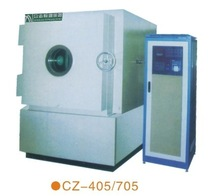 High and low temperature/low air pressure testing machine,tyre pressure testing machine
