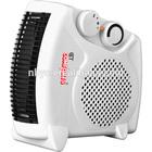 Heater Fan / Mini Electric Air Heater Fan / Electric Mini Fan Heater