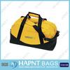 Durable Duffel Bag Sports Travel Bag