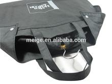 BSCI audit factory custom garment bags australia/custom garment bags canada/custom garment bags