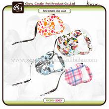 Wholesale Retractable Dog Collar Leash