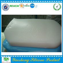 Factory direct sale silicone duplicating material