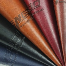 print book binding cover material thermo leather