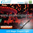 charming unique led disco beam light xxx photos china