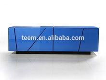 Divany Furniture modern living room cabinet 135 degree cabinet hinge