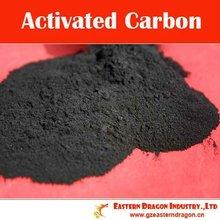 bulk best price 200mesh powder market coconut shell charcoal