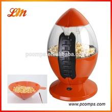 Attractive Design Oil Popcorn Maker for Good Tasty
