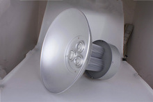 best selling products ebay 120w led warehouse industrial lighting