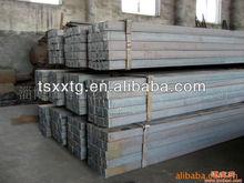 Chine fabricant de haute qualité acier billets pour construction