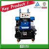 water proof spray polyurea machine manufacturer