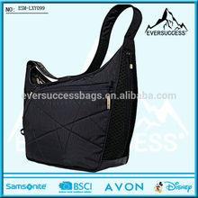 2014 Top Quality Side Sling Bag
