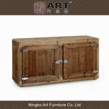 Meubles anciens européenne meubles chambre à coucher design bois recyclé poitrine