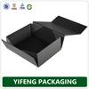 High Quality Handmade Folding box,Gift Boxes Wholesale,Custom Box