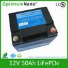 2014 Top sale! rechargeable! High quality ! solar storage battery pack lifepo4 12v 10ah/20ah30ah/40ah/50ah/100ah/200ah