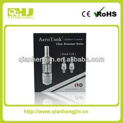 Fashion E-cig Vaporizer Kanger Aerotank Atomizer China Wholesale E Cigarette China Online Shopping