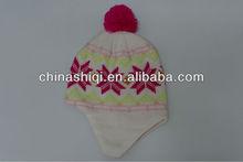 barato sombrero de copa el diseño de su propio sombrero