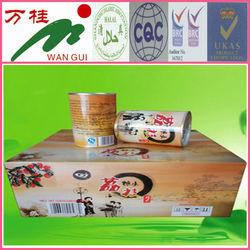 800g fresh fruit lichee/lichi/lychee/litchi