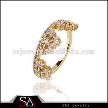 turkish silver jewelry istanbul grand bazaar rings