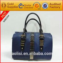 ladies bags in china ladies bags wholesale famous brand name handbag