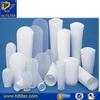 hl filter polypropylene polyester nylon mesh liquid filter bags
