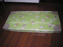 baby cot mattress