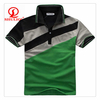 polo t shirt clothing wholesale for men